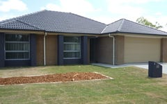 2 Burrowes St., Marsden QLD