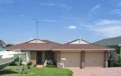 4 Yarra Place, Prestons NSW