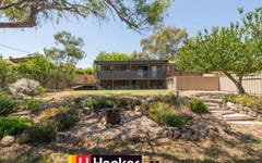 28 Baskerville Street, Chisholm ACT