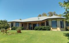 286 Cudgegong Road, Rylstone NSW