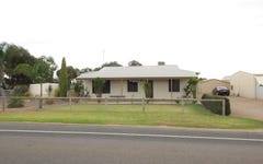 172 Upper Yorke Road, Port Broughton SA