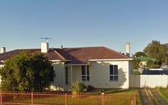 14 Playford Street, Millicent SA