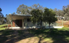 25 Coach Street, Wallabadah NSW