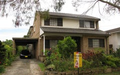 59A Grove Ave, Narwee NSW