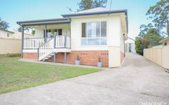 Address available on request, Greenhill NSW