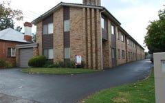 10/49 Simmons Street, Wagga Wagga NSW
