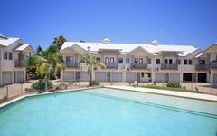 13A/35 Seaside Boulevard, Marcoola QLD