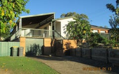 31 Clydebank Road, Balmoral NSW