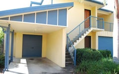 13/16 Beach Road, Cannonvale QLD