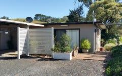 80 Tregeagle Road, Wyrallah NSW