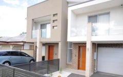 12A Binda Street, Merrylands West NSW