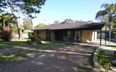 16 Chiltern Road, Erina NSW