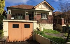109 Dora Street, Hurstville NSW