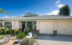 91 Thomas Royal Gardens, Queanbeyan ACT