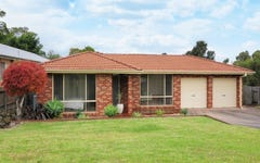 17 Harrison Street, North Nowra NSW