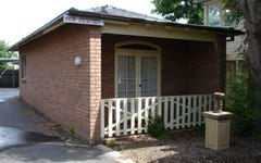 5/15 Queen Street, Goulburn NSW