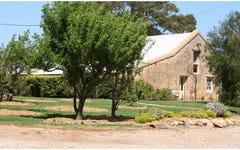 540 Craigmore Road, Uleybury SA