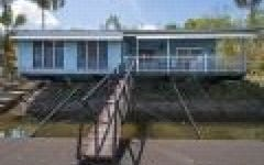 841 Chinner Road, Lake Bennett NT