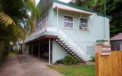 7/47 Deshon Street, Woolloongabba QLD