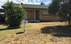 19 Hopedale Ave, Gunnedah NSW