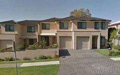 66 Wonga Rd, Lurnea NSW