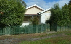 4 Conness Street, Chiltern VIC
