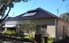 153 Botany Street, Randwick NSW