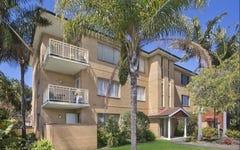 138 Chuter Avenue, Sans Souci NSW