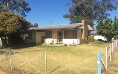 824 Waterloo Road, Waterloo WA