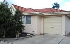 3/40 Coronation Street, Kurri Kurri NSW