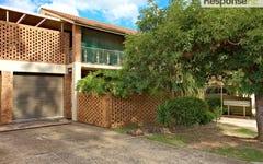 1/40 Hayne Street, Penrith NSW