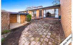 7/7 Watling Place, Weston ACT