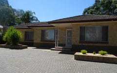 883 Lower North East Road, Dernancourt SA