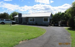 48 Main Road, Exeter TAS