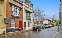 16 Bland Street, Woolloomooloo NSW