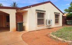 14 Etrema Loop, South Hedland WA