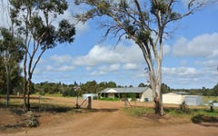 Address available on request, Kendenup WA