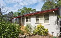 48 Centre Crescent, Blaxland NSW