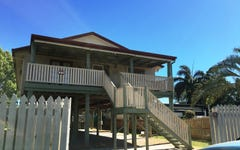 998 scenic Highway, Kinka Beach QLD