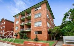 3/6-8 Belmore Street, Burwood NSW