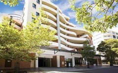 8-12 Market Street, Rockdale NSW