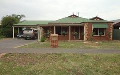 199 Guys Hill Road, Strathfieldsaye VIC