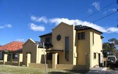 81 Paine Street, Maroubra NSW