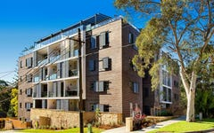 5.01/17-21 Finlayson St, Lane Cove NSW