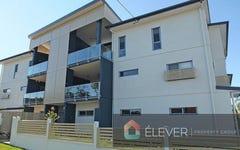 2/87 Ethel Street, Chermside QLD