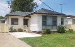 10 Dagmar Crescent, Blacktown NSW