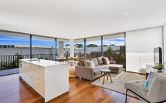 3401/88-90 King Street, Randwick NSW