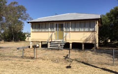 12 Russell Street, Roma QLD