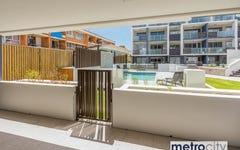 8 Lochaber Street, Dutton Park QLD