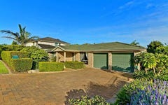 132 Roper Rd, Blue Haven NSW